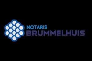 Notaris Brummelhuis